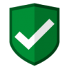 Security-Approved-icon2