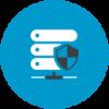 rack-server-shield_icon-icons.com_52823